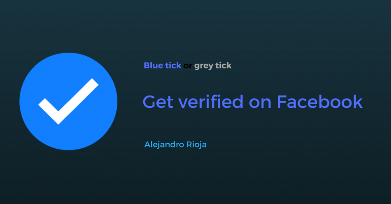 Get-verified-on-Facebook-770x403