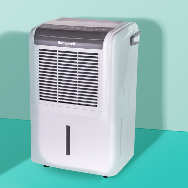 best-dehumidifiers