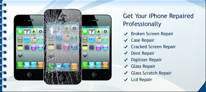 iphone-repair-long-island-service