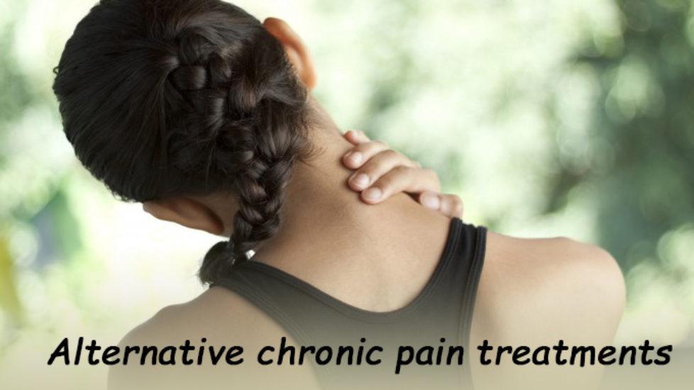 The-best-five-alternative-chronic-pain-treatments-978x550