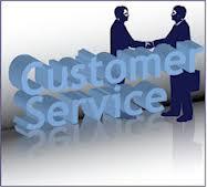 Customer-Service-Software