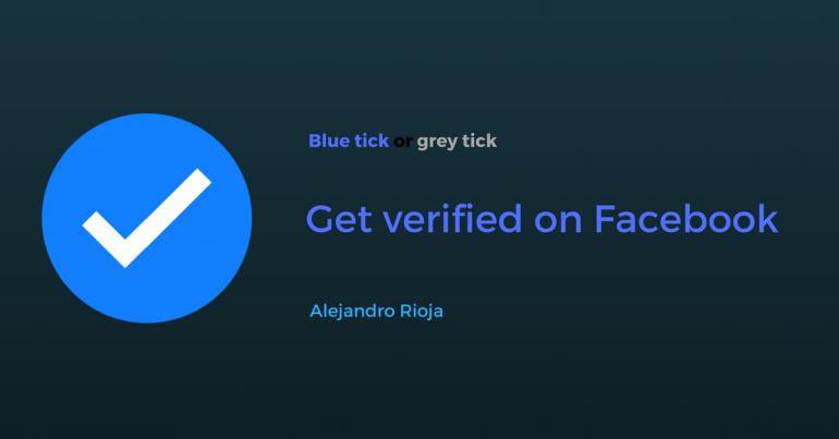 Get-verified-on-Facebook-770x403