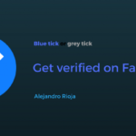 Get-verified-on-Facebook-770x403.png