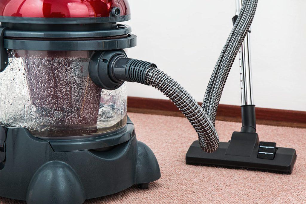 appliance-carpet-chores-38325-1024x683