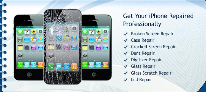 iphone-repair-long-island-service